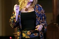 Helen Dornellas