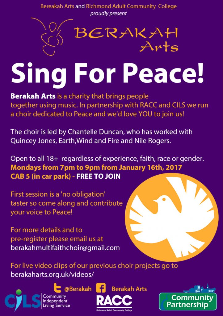 choir-sing-for-peace-jan16half