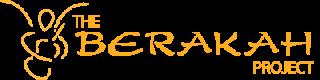 web-logo-bigger